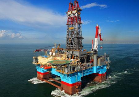 روز ملی شدن صنعت نفت