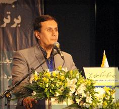 دکتر محمد سلطان حسینی