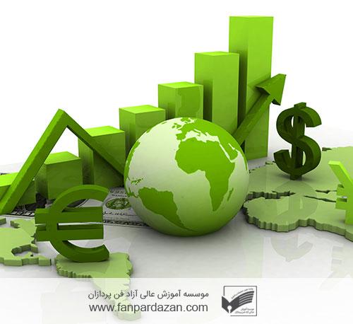 اصول و مبانی اقتصاد