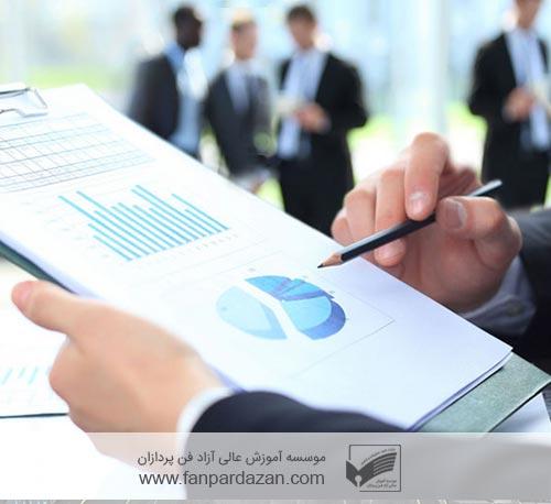 دوره مدیریت عالی کسب و کارگرایش مدیریت دولتی DBA