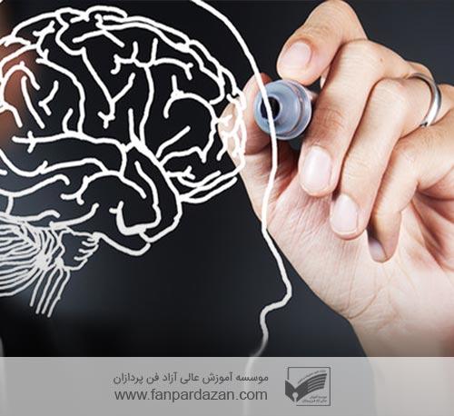کاربرد روانشناسی در مدیریت