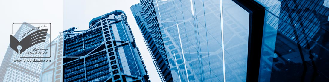 مدیریت کسب و کار معماری بیونیک MBA