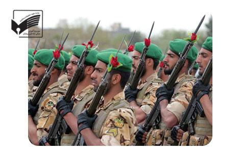 29 فروردین روز ارتش گرامی باد